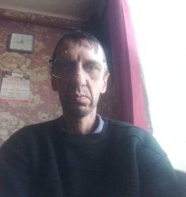 Руслан, 40 лет, Мужчина, Вильейка, Беларусь