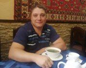 Сергей, 36 лет, Москва, Россия