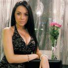 Ангелина, 34 лет, Москва, Россия